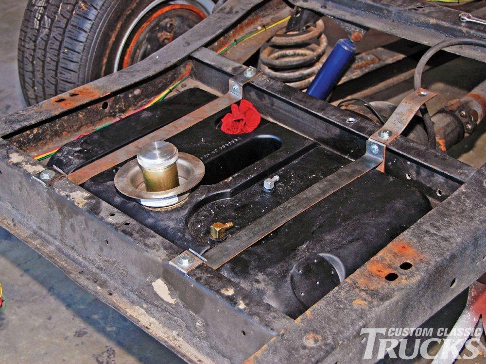 medium resolution of 1978 chevy truck gas tank wiring manual e book 85 chevy truck gas tank wiring