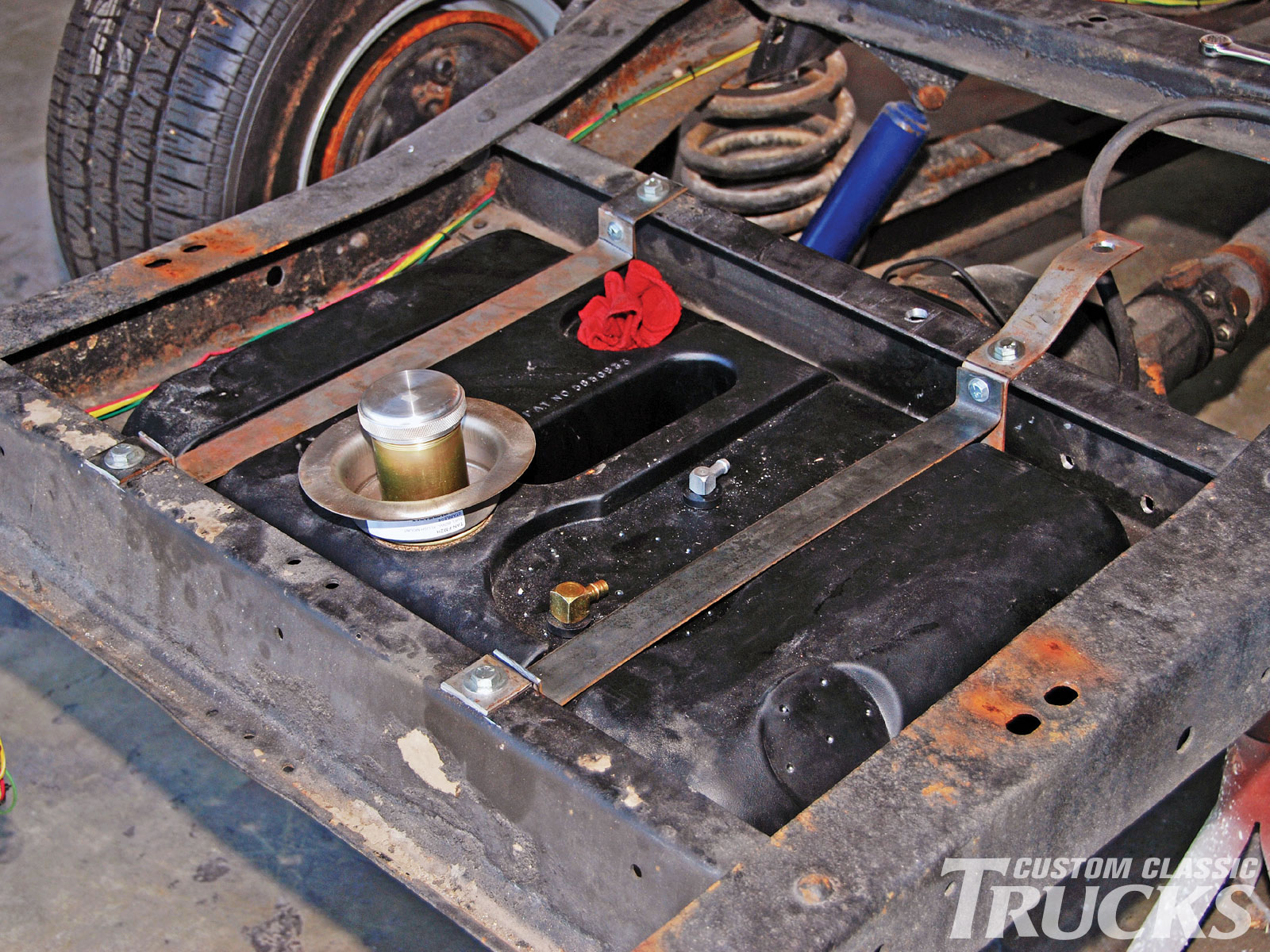 hight resolution of 1978 chevy fuel tank wiring wiring library 1978 chevy fuel tank wiring