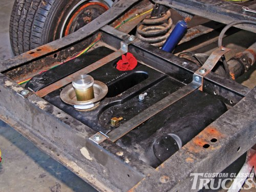 small resolution of 1978 chevy truck gas tank wiring manual e book 85 chevy truck gas tank wiring