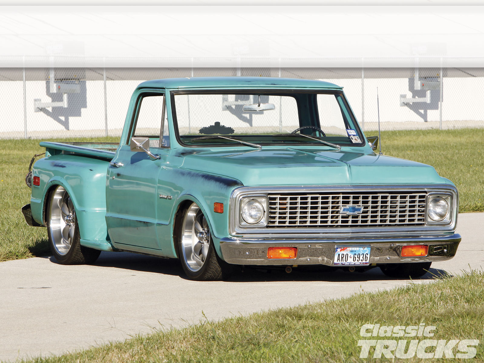 hight resolution of 1102clt 01 o 1971 chevy c10 front