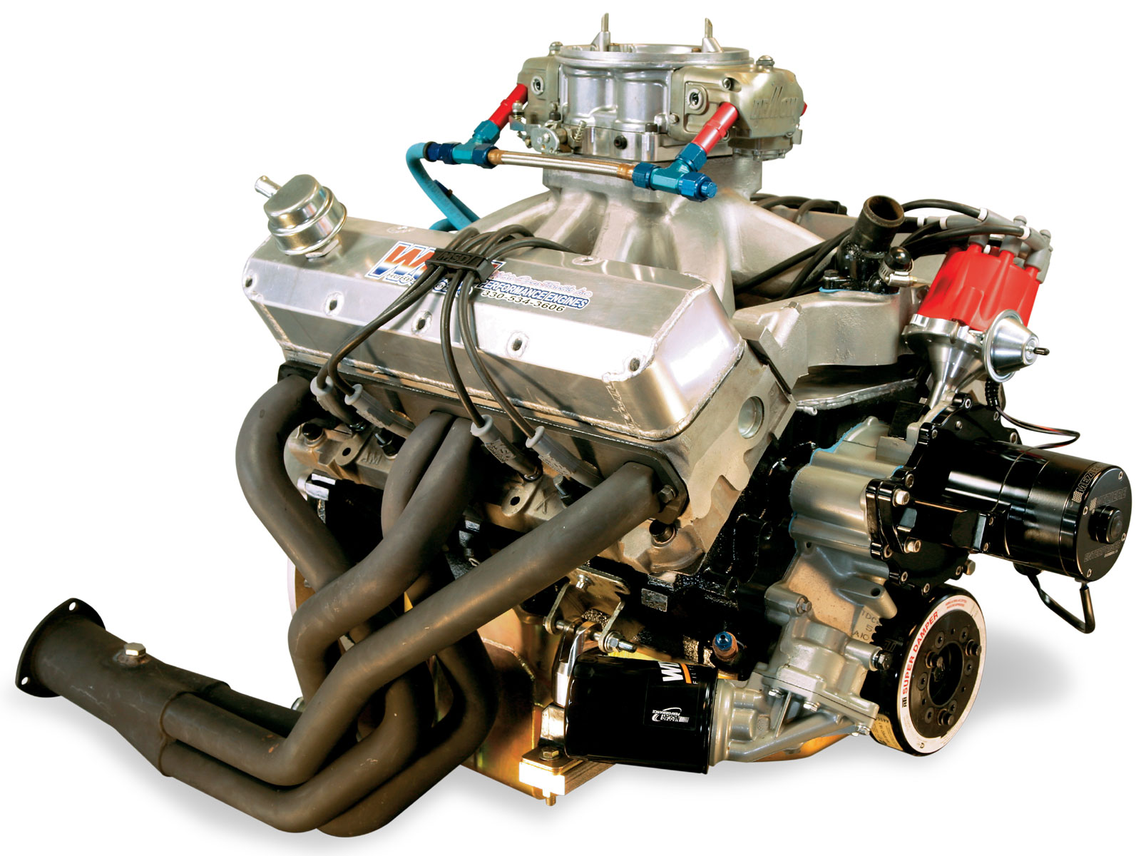hight resolution of engines that time forgot hot rod network rh hotrod com