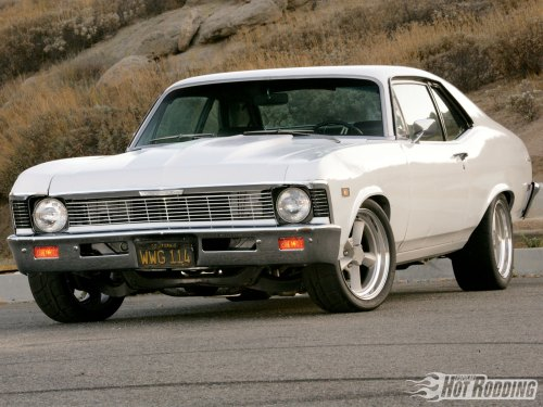 small resolution of 1101phr 14 o 1968 chevy nova front