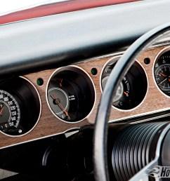 1970 dodge challenger tach wiring [ 1600 x 1200 Pixel ]