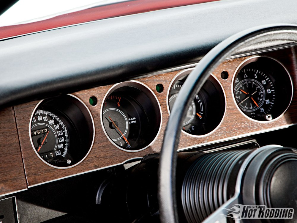 medium resolution of 195978 13 1973 dodge challenger
