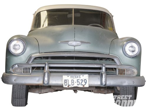 small resolution of 1951 chevy sport coupe hot rod network1101sr 05 o 1951 chevy sport coupe front