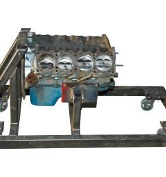 hppp 1103 01 diy engine break in stands [ 1600 x 1200 Pixel ]