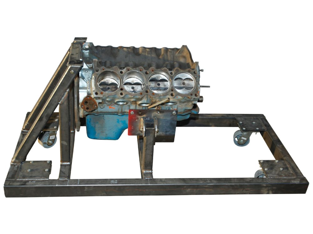 medium resolution of hppp 1103 01 diy engine break in stands