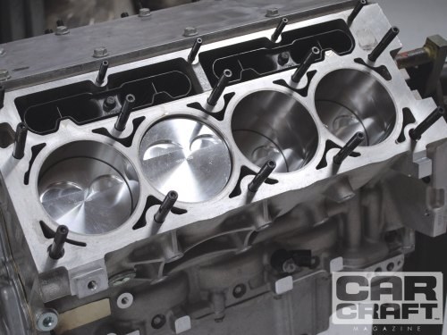 small resolution of ccrp 1102 01 o gm performance products ls3 engine build part 3 ls3 aluminum block