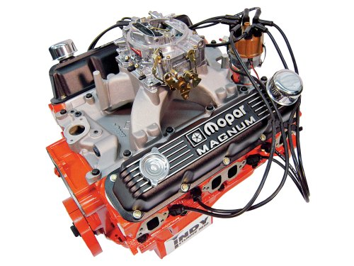 small resolution of mopar complete crate engines guide small block hot rod mopar electronic ignition conversion mopar performance electronic ignition