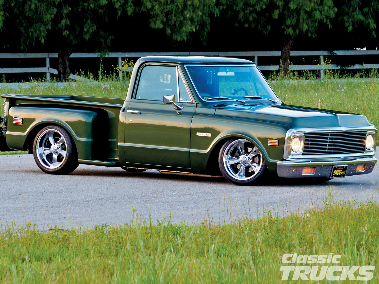 hight resolution of 1105clt 01 o 1971 chevy c10 side