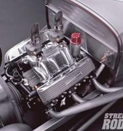 1104sr 02 o vintage engines cadillac [ 1600 x 1200 Pixel ]