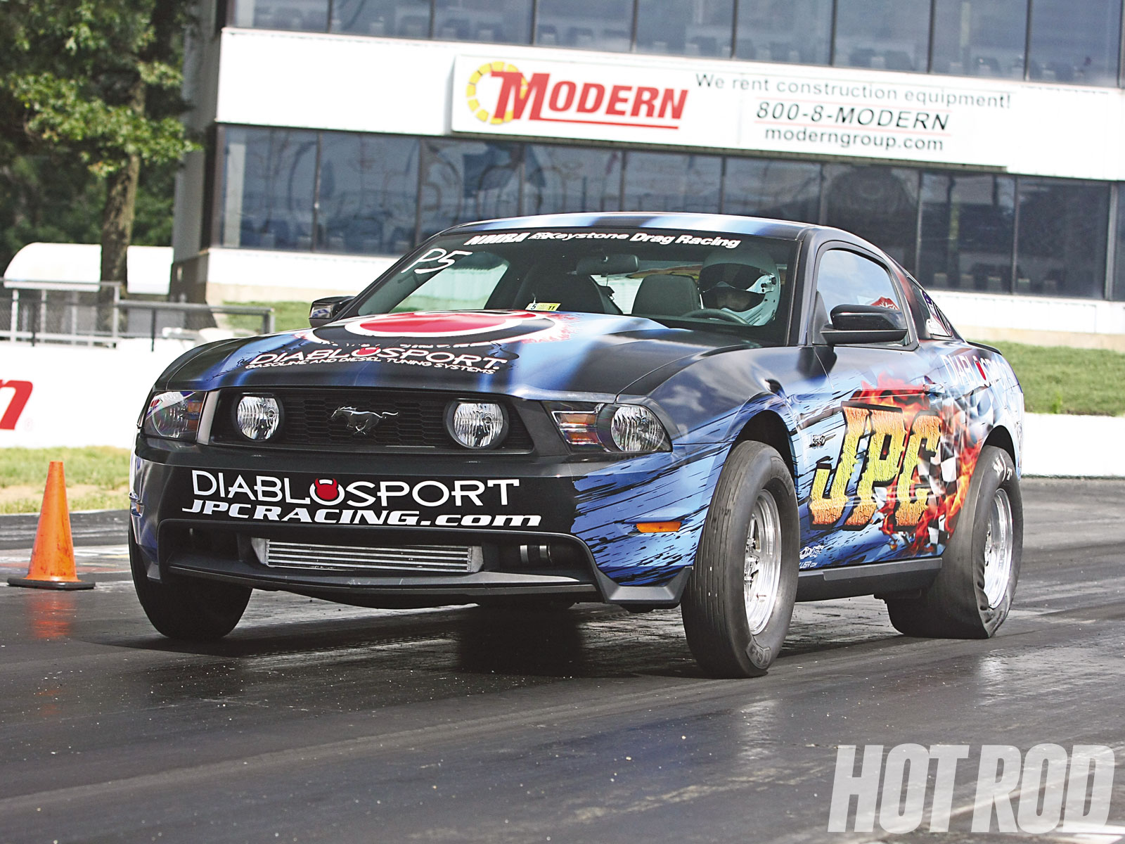 hight resolution of hrdp 1104 01 o what breaks in 2005 2011 ford mustangs diablosport ford mustang