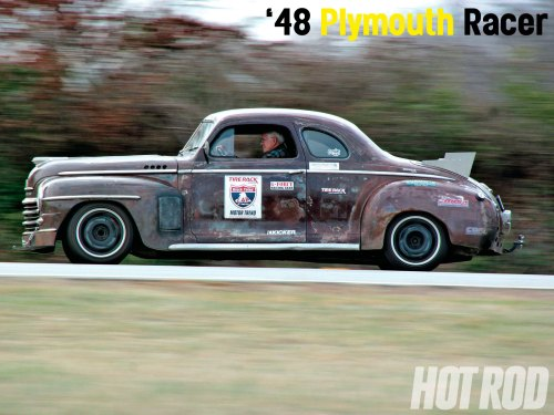 small resolution of hdrp 1106 48 plymouth racer