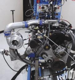 hrdp 1105 01 o 592hp 46l 2v motor for 2298 hrdp 1105 01 o 1300326545955729 592hp [ 1600 x 1200 Pixel ]