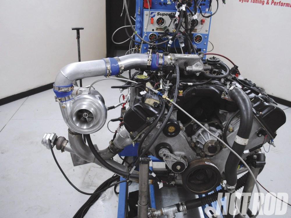 medium resolution of hrdp 1105 01 o 592hp 46l 2v motor for 2298 hrdp 1105 01 o 1300326545955729 592hp