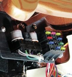 aftermarket wiring kits hot rod network 25931 10 [ 1600 x 1200 Pixel ]