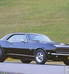 ccrp 1107 01 1968 chevy camaro [ 1600 x 1200 Pixel ]