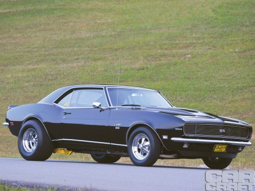 small resolution of ccrp 1107 01 1968 chevy camaro