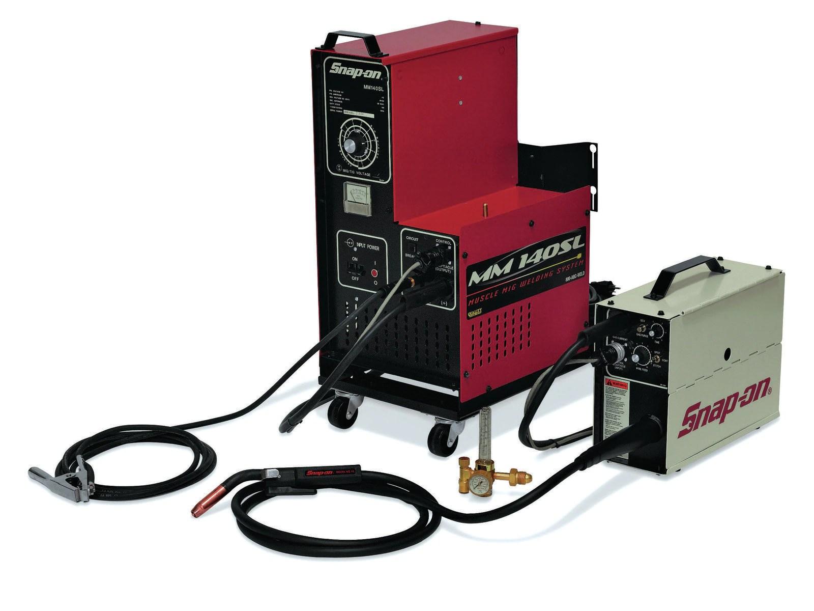 lincoln arc welder wiring diagram 5 9 cummins fuel system 4000 auto