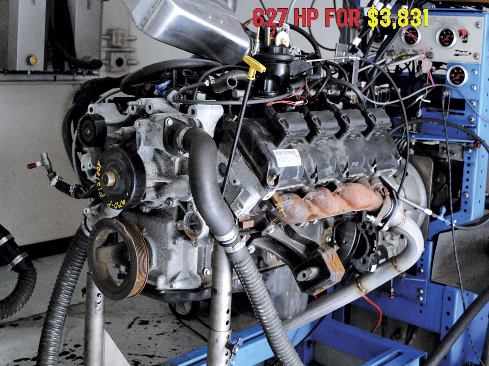 hight resolution of 2006 5 7 hemi engine diagram wiring diagrams scematic 1953 hemi engine 2012 charger 5 7