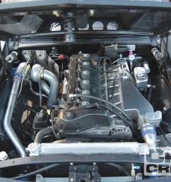 gm 2 2 engine parts diagram [ 1600 x 1200 Pixel ]