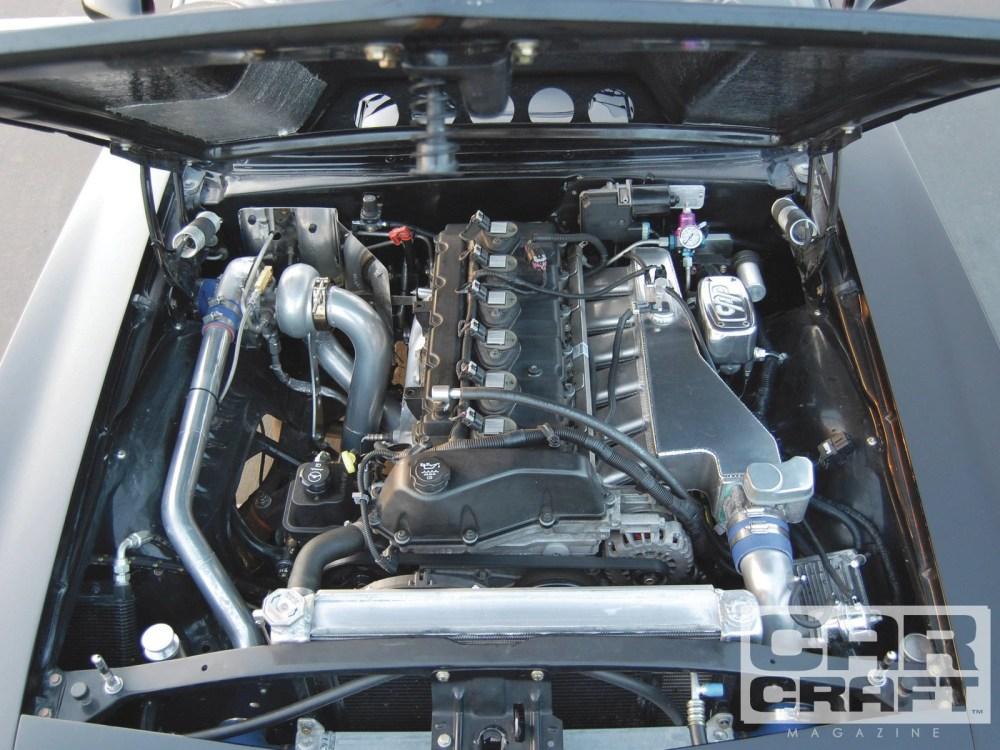 medium resolution of gm 2 2 engine parts diagram