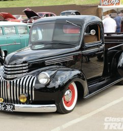 19411946 short box chevy truck conversion kit code 504 llc [ 1600 x 1200 Pixel ]