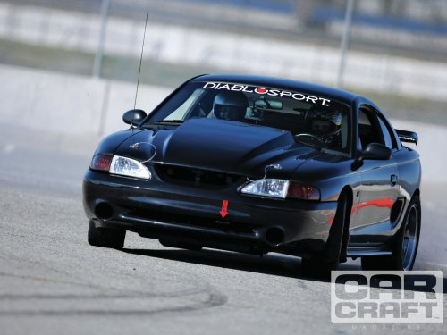 small resolution of affordable ford muscle cars fast for under 10k