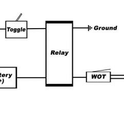 zex wiring schematics schema wiring diagramzex wiring diagram wiring diagram m6 zex wiring schematics [ 1600 x 1200 Pixel ]