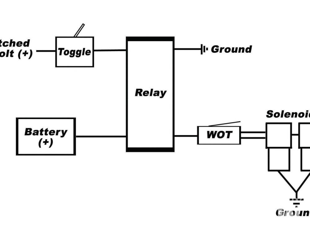 medium resolution of zex wiring schematics schema wiring diagramzex wiring diagram wiring diagram m6 zex wiring schematics