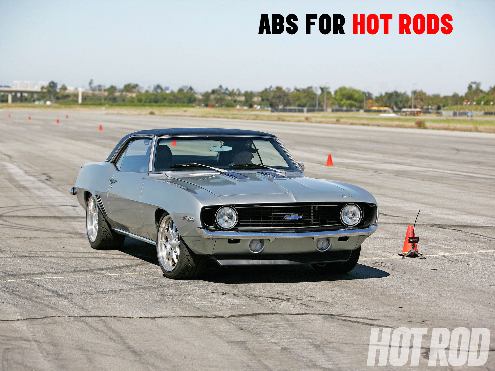 hight resolution of hrdp 1108 abs for hot rods promo