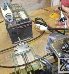 ez wiring install ez wiring wiper kit installation ez wiring install senor aguas ez wiring harness install [ 1600 x 1200 Pixel ]