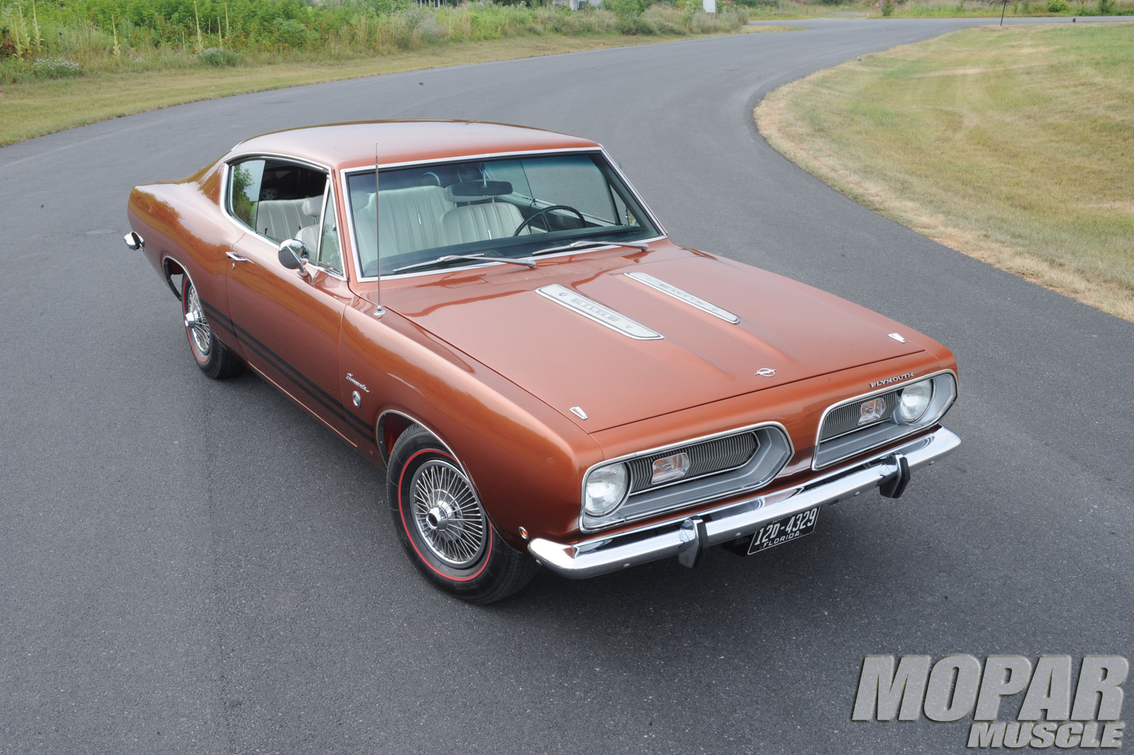 hight resolution of 256970 10 1968 plymouth barracuda