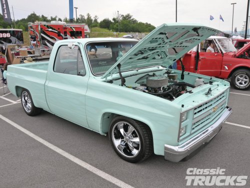 small resolution of 1112clt 12 o 2nd annual all chevy supernationals 1981 chevrolet c10 hot rod network