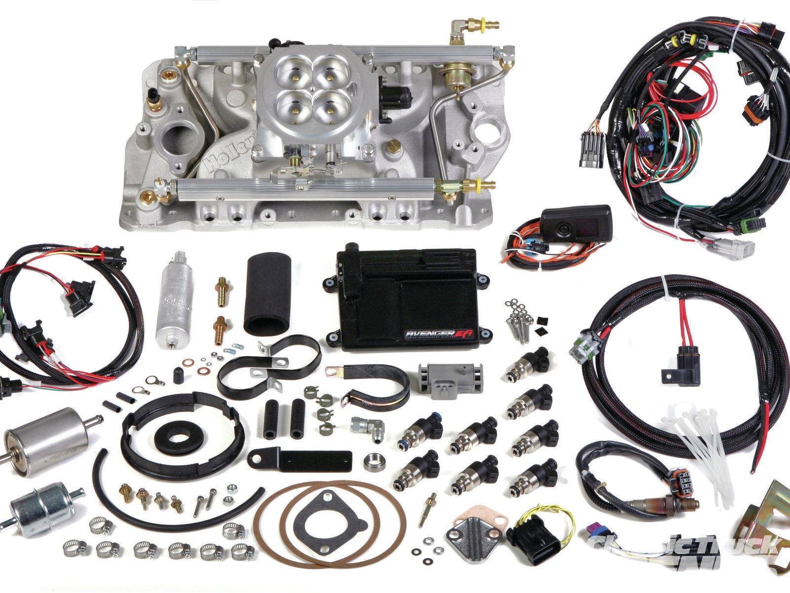 holley avenger multiport efi system1?resize\=665%2C499 kenwood dnx6140 wiring diagram cd player kenwood kdc hd942u kenwood kdc hd942u wiring diagram at bakdesigns.co