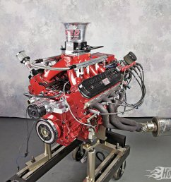 1112phr 00 z racing engine design 6l ls chevy motor [ 1600 x 1200 Pixel ]