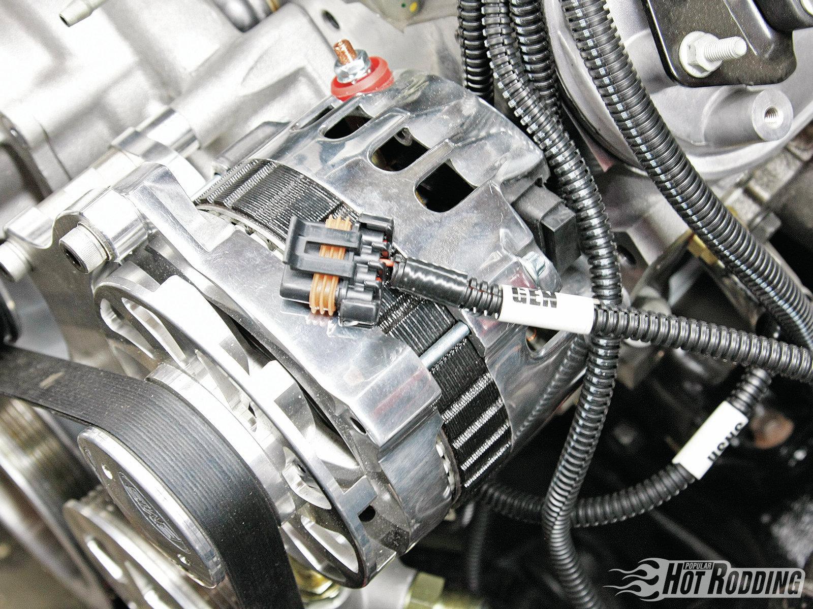 hight resolution of gm ls3 wiring diagram wiring diagram centre gmpp ls3 e rod harness hot rod networkgm ls3
