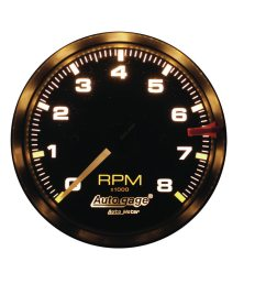 auto meter tach wiring pro cycle wiring library 366797 9 rev counters 7 tachs under 100 [ 1600 x 1200 Pixel ]