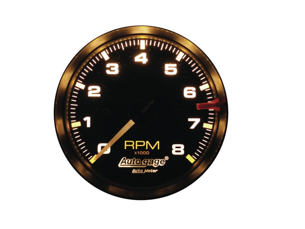 medium resolution of auto meter tach wiring pro cycle wiring library 366797 9 rev counters 7 tachs under 100