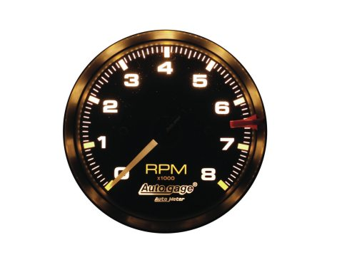 small resolution of auto meter tach wiring pro cycle wiring library 366797 9 rev counters 7 tachs under 100