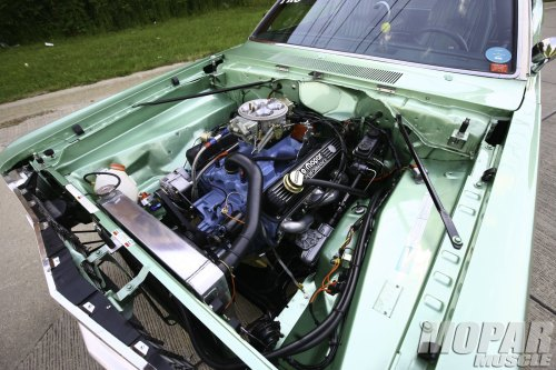 small resolution of 74 duster fuse box wiring diagram query 74 duster fuse box source 1975 plymouth
