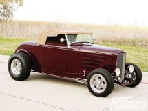 1932 Ford Roadster - Hot Rod Network