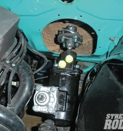 1956 ford victoria wiring diagram wiring diagram centre 1956 ford steering column wiring [ 1600 x 1200 Pixel ]