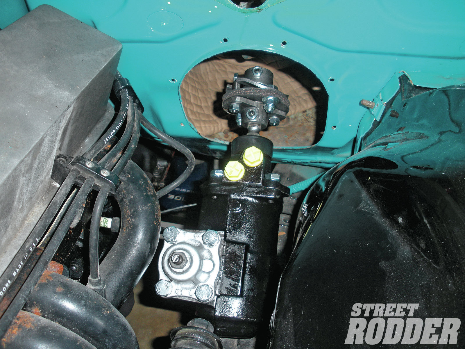 hight resolution of 1956 ford victoria wiring diagram wiring diagram centre 1956 ford steering column wiring