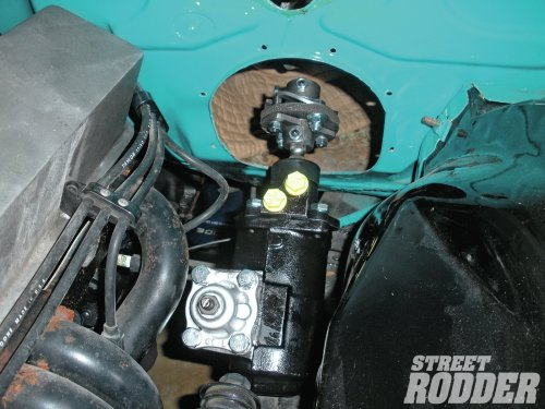 small resolution of 1956 ford victoria wiring diagram wiring diagram centre 1956 ford steering column wiring