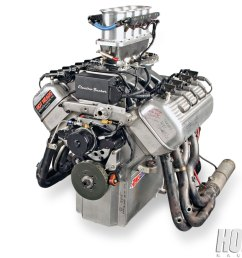 hrdp 1207 guide to early hemi engines part 2 59 [ 1600 x 1200 Pixel ]
