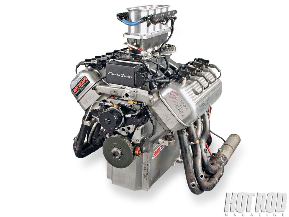 medium resolution of hrdp 1207 guide to early hemi engines part 2 59
