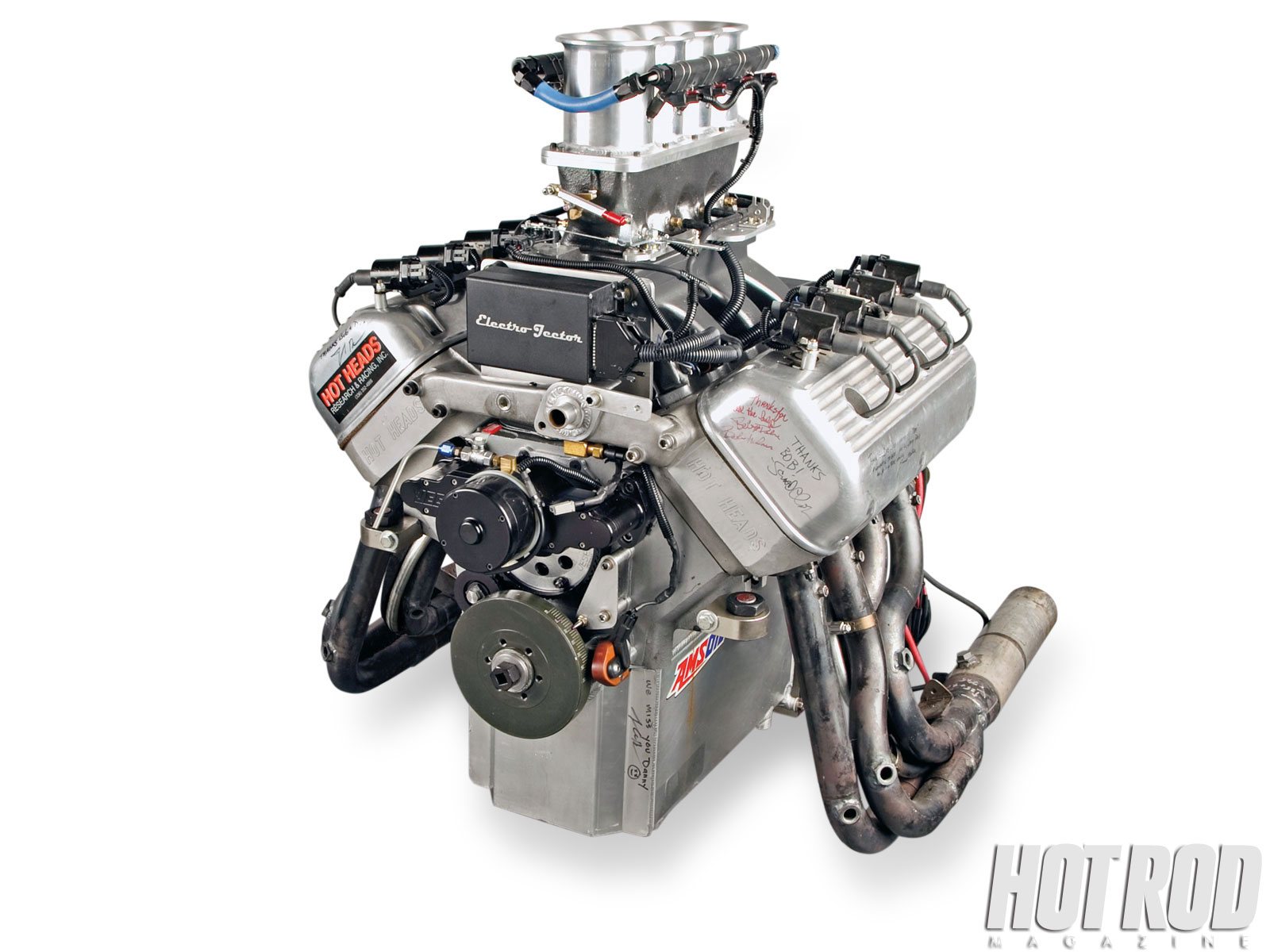 hight resolution of hrdp 1207 guide to early hemi engines part 2 59