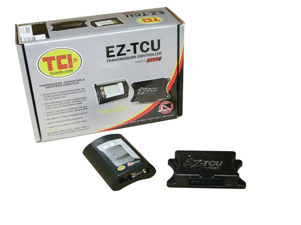 medium resolution of 1208sr 00 z tci automotive ez tcu 4l60e
