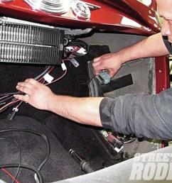 tci automotive ez tcu 4l60e hot rod network 108252 10 ez tcu controller wiring diagram  [ 1280 x 960 Pixel ]